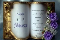 JS (27)