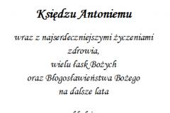 tekst zyczen dla ksiedza 10