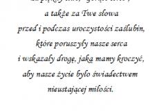 tekst zyczen dla ksiedza 11