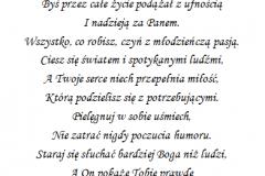 tekst zyczen dla ksiedza 2