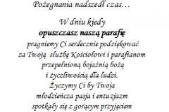 tekst zyczen dla ksiedza 4