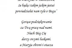 tekst zyczen dla ksiedza 5