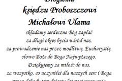 tekst zyczen dla ksiedza 6