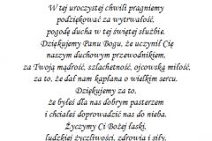 tekst zyczen dla ksiedza 8