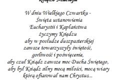 tekst zyczen dla ksiedza 9