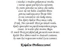 tekst rocznica, prymicje dla ksiedza 3