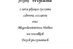 tekst na komunie 1