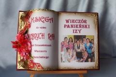 WPK 29