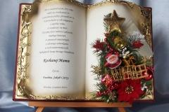 Boze Narodzenie 20