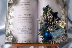 Boze Narodzenie 21