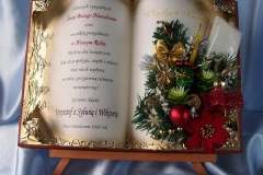Boze Narodzenie 22