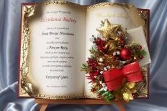Boze Narodzenie 23