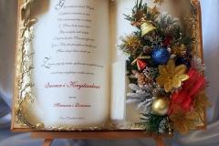 Boze Narodzenie 24