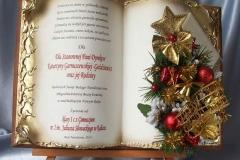 Boze Narodzenie 27