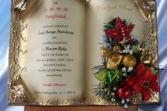 Boze Narodzenie 28