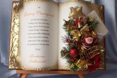 Boze Narodzenie 30