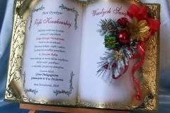 Boze Narodzenie 31