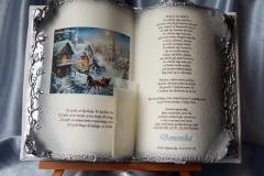 Boze Narodzenie 32