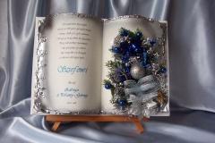Boze Narodzenie 33