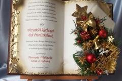 Boze Narodzenie 34