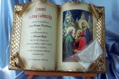 Boze Narodzenie 35