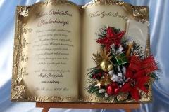 Boze Narodzenie 36