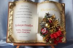 Boze Narodzenie 37