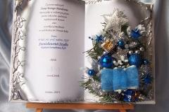Boze Narodzenie 39
