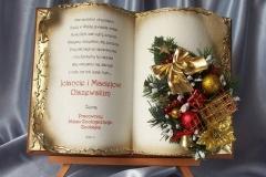 Boze Narodzenie 41