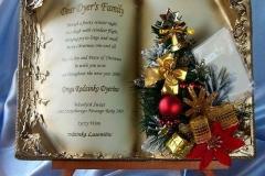 Boze Narodzenie 43
