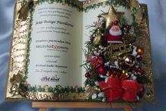 Boze Narodzenie 46