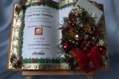Boze Narodzenie 48