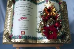 Boze Narodzenie 50