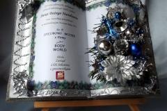 Boze Narodzenie 59