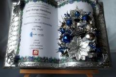 Boze Narodzenie 61