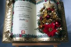 Boze Narodzenie 62