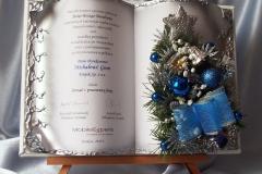 Boze Narodzenie 63
