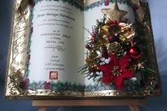 Boze Narodzenie 64