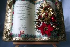 Boze Narodzenie 66