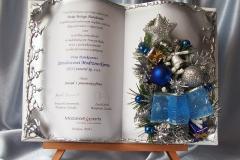 Boze Narodzenie 67