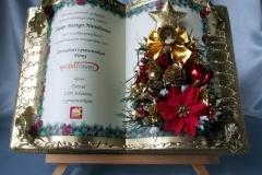 Boze Narodzenie 68