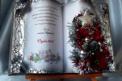 Boze Narodzenie 69