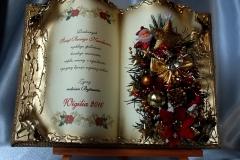 Boze Narodzenie 70
