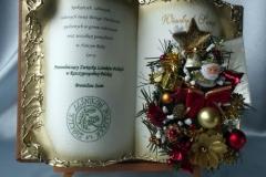 Boze Narodzenie 71