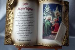 Boze Narodzenie 72
