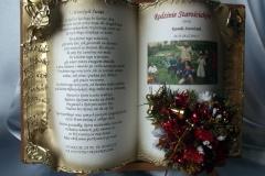 Boze Narodzenie 74