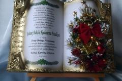 Boze Narodzenie 75
