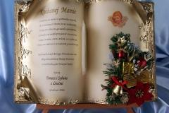 Boze Narodzenie 76